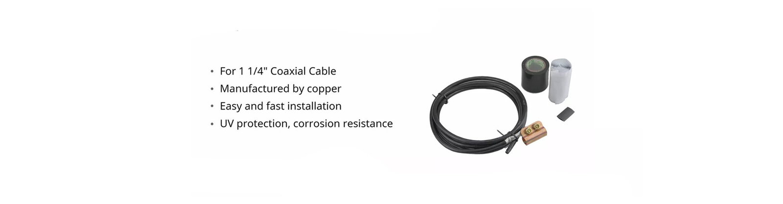 China best CPRI Fiber Cable on sales