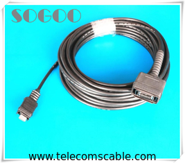 Huawei Base Station Cable User / Subscriber Cable For MA5600 ADEE ADGE ADEF
