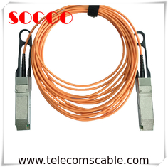 Cisco 40g Base Active Optical Cable 2m 3m 5m10m 2 QSFP 40G QSFP AOC