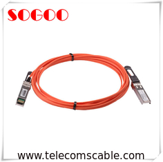 3m Active Optical Coaxial Cable QSFP-H40G-AOC3M Cisco 40G QSFP Mode