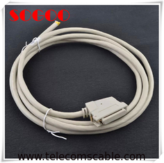 MA5600 ADEE ADGE Huawei User Cable / Telecommunication Cable 10 - 30M