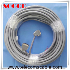 China 64 Cores 32 Channels Subscriber Cable With Delander Connector OEM For MA5600 factory