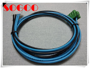 China OLT Huawei Power Cable Eps30-4815 / ETP4830 Insulated Power Cable ATN910 PTN910 factory