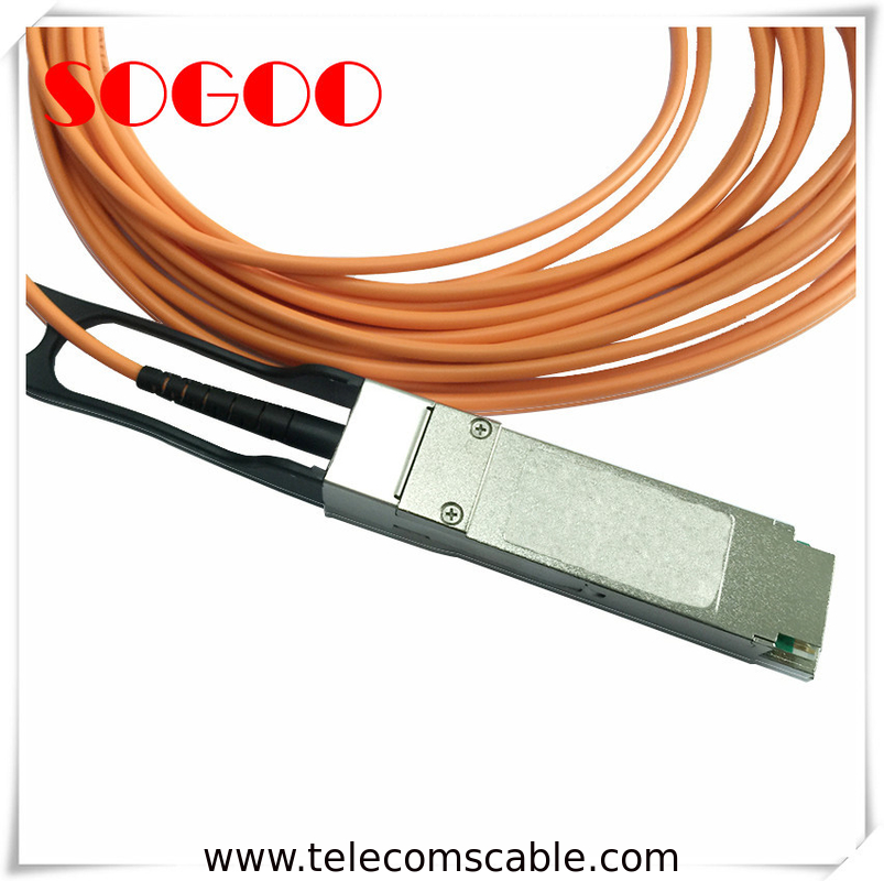 1550nm 80km Optical Fiber Transceiver XFP-10GB-ZR 10GBASE-ZR supplier