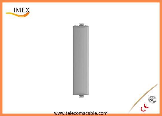GSM / CDMA Mobile Broadband Outdoor Panel Antenna UV Portected PVC Radome