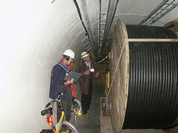 Thread 380 Vrx Head Unit Wiring